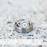 Baylee + Harrison {Wedding}