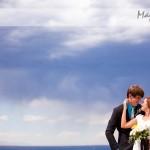 Katarina + Jace {wedding}