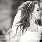 Amelia + Josh {wedding}