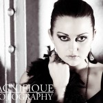 Brooklyn {celebrity look alike contest-Mila Kunis}