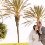 Jennifer + Paul {wedding}