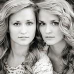Amber & Ashton {senior pictures}
