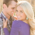McCall + Tyler {engagements}