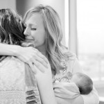 Looking back at Placement {adoption}