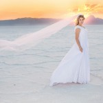 Alayna {bridals}