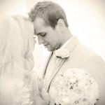 McCall + Tyler {wedding}