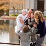 Family Forever {adoption}