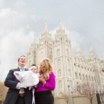McCormick family | sealing
