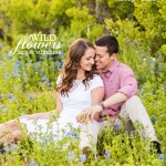 Ashley + Danny | engagements