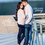 Nikki + Taylor | engagements