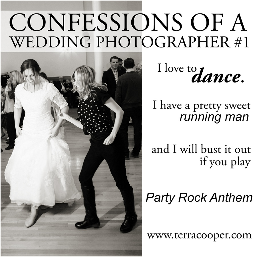 confessions of a wedding photographer_0001.jpg