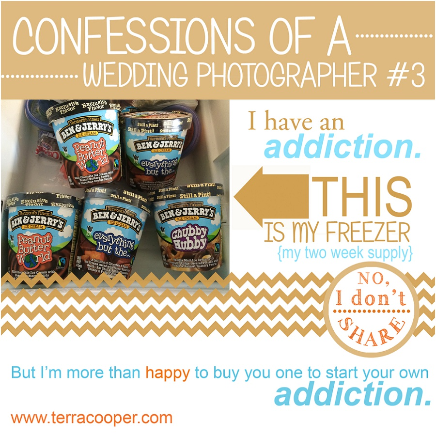 confessions of a wedding photographer_0003.jpg