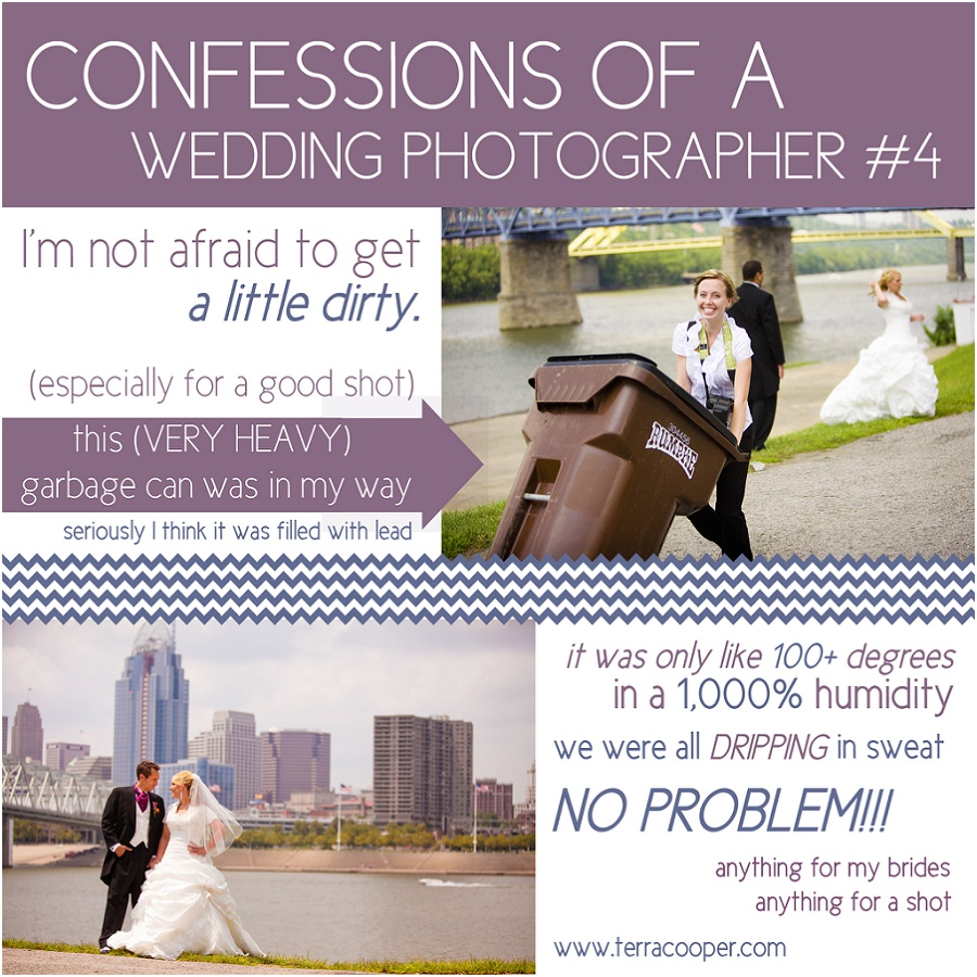 confessions of a wedding photographer_0004.jpg