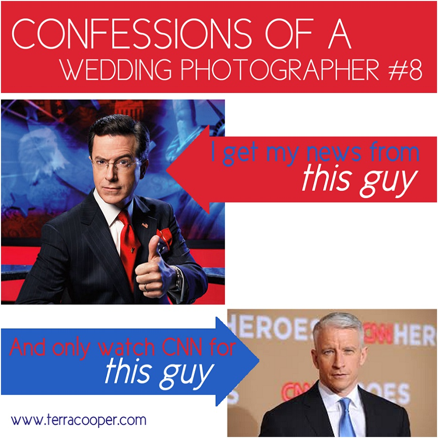 confessions of a wedding photographer_0008.jpg