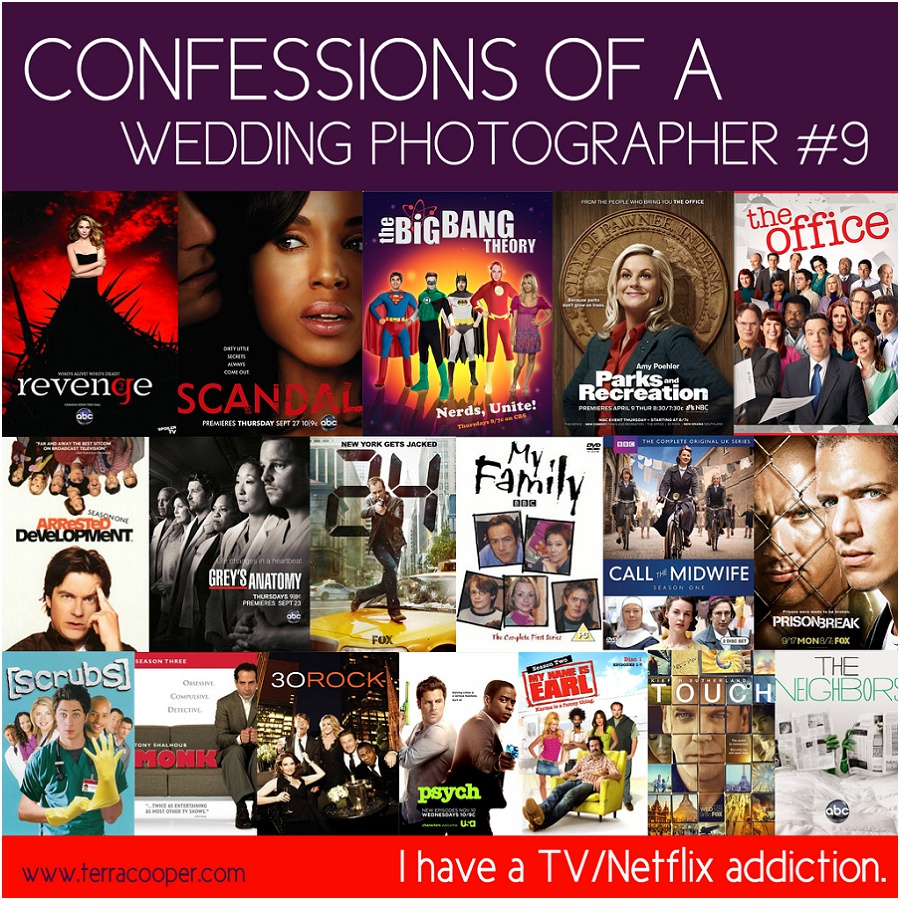 confessions of a wedding photographer_0009.jpg