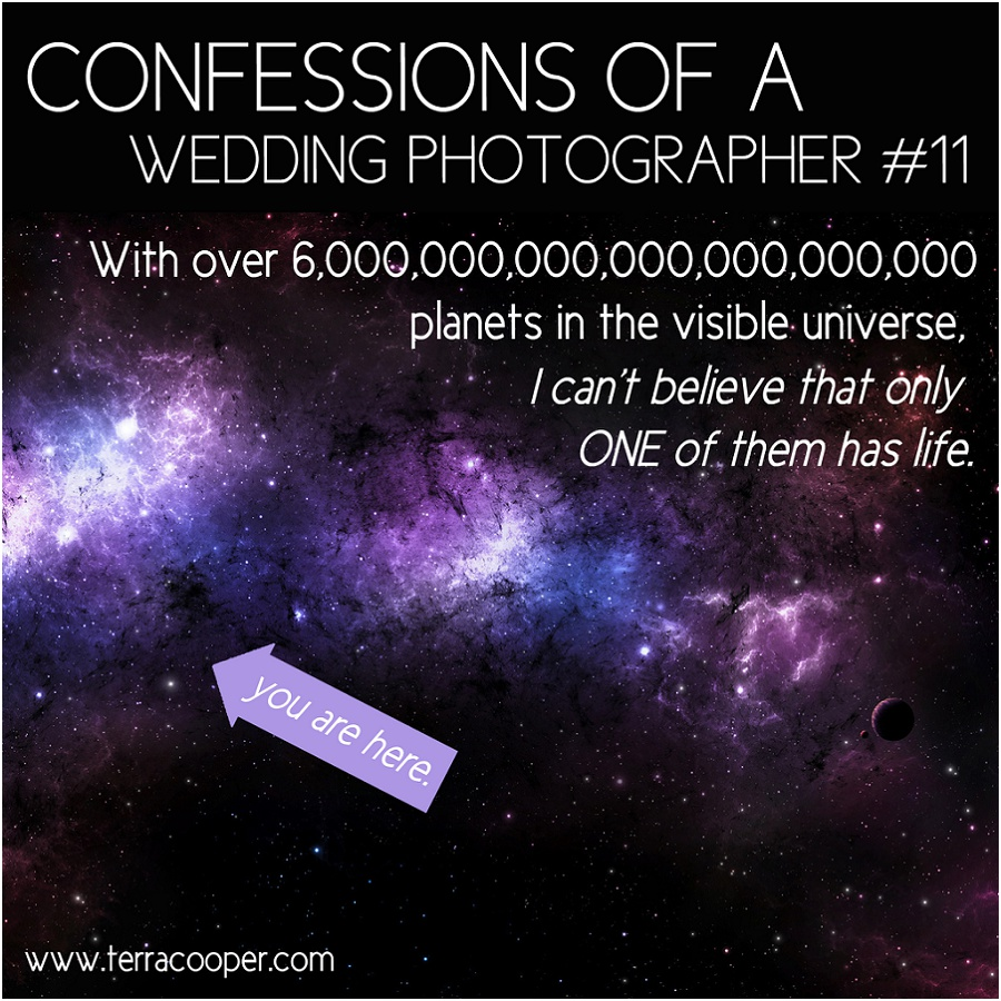 confessions of a wedding photographer_0011.jpg
