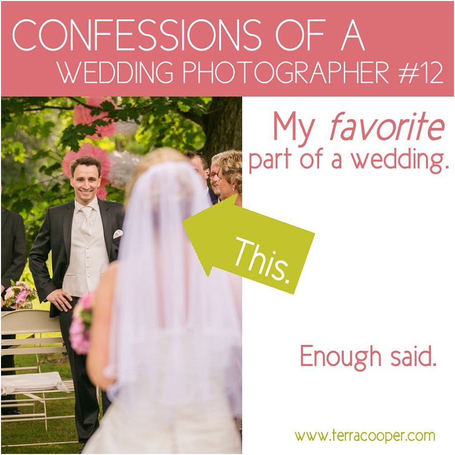 confessions of a wedding photographer_0012.jpg