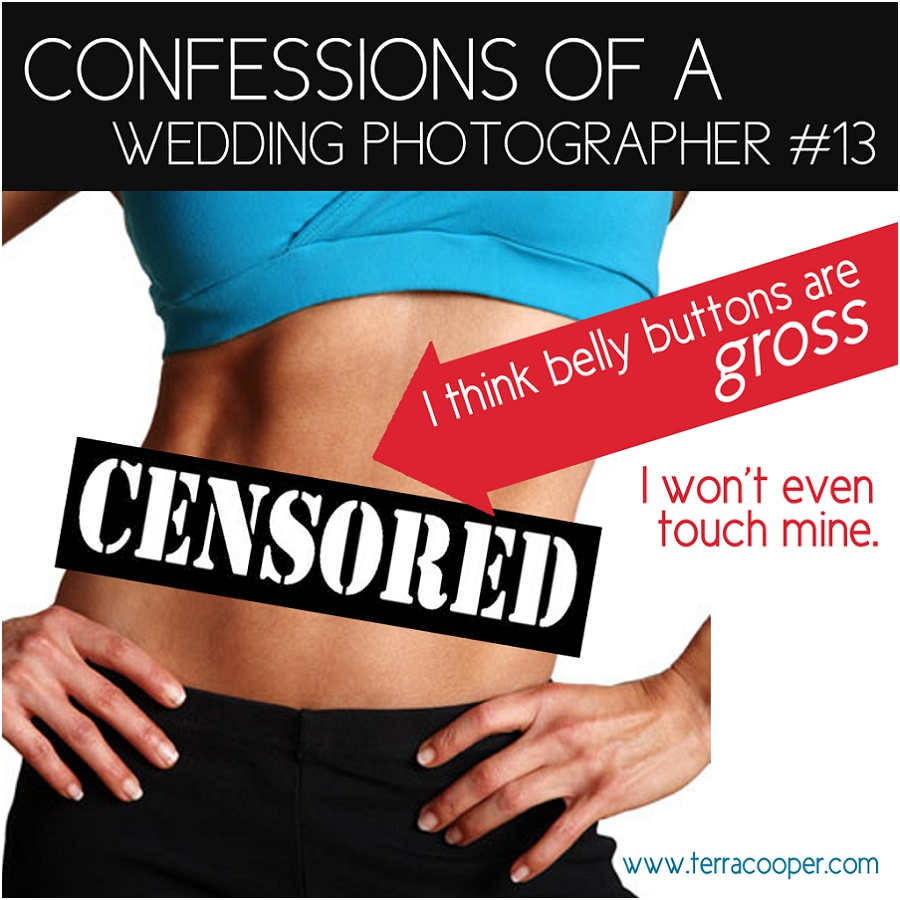 confessions of a wedding photographer_0013.jpg