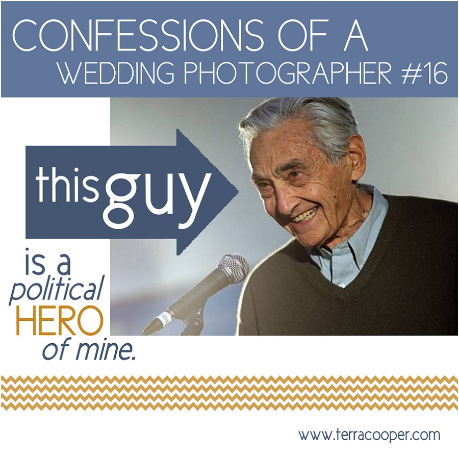 confessions of a wedding photographer_0016.jpg