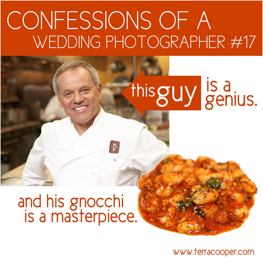 confessions of a wedding photographer_0017.jpg