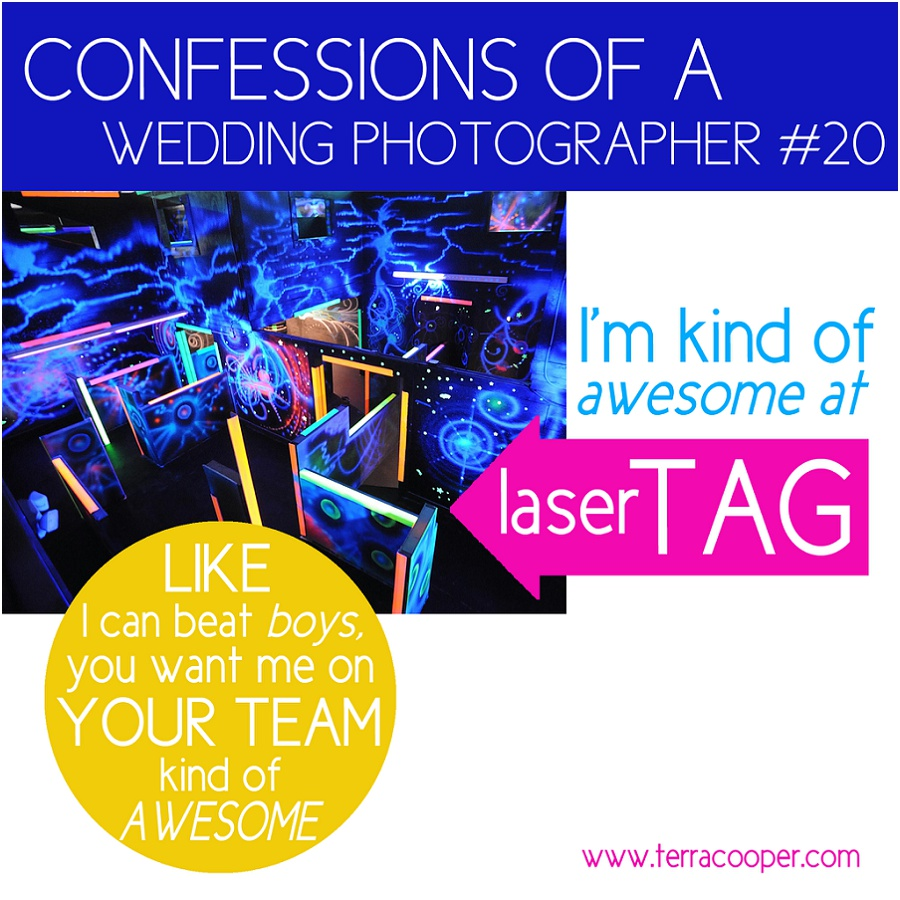 confessions of a wedding photographer_0020.jpg