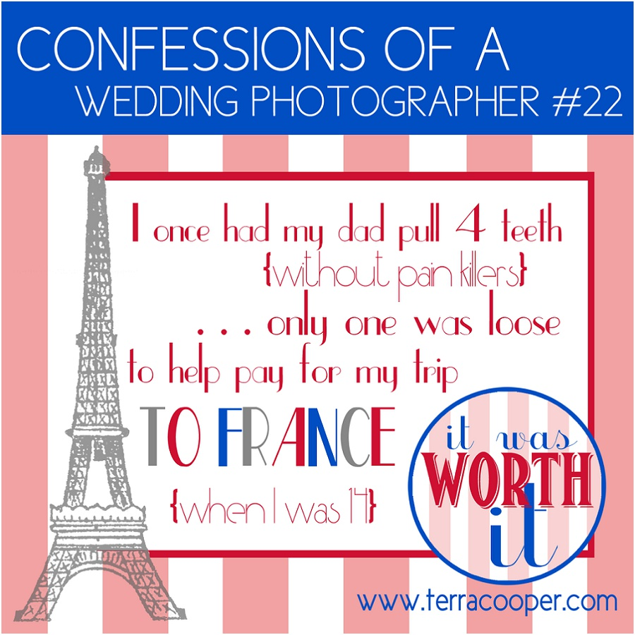 confessions of a wedding photographer_0022.jpg