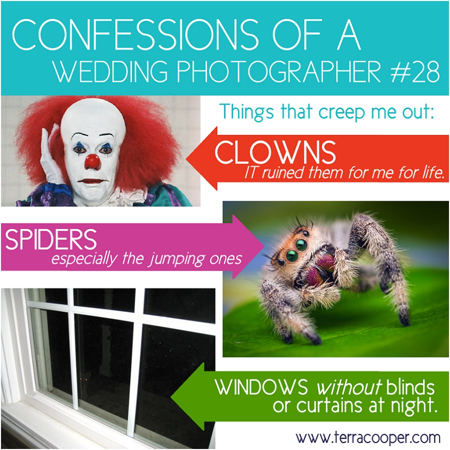 confessions of a wedding photographer_0028.jpg