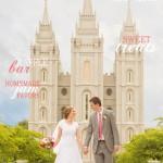 Kayla + Spencer | wedding