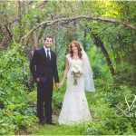 Shelby + Shaun | guest book