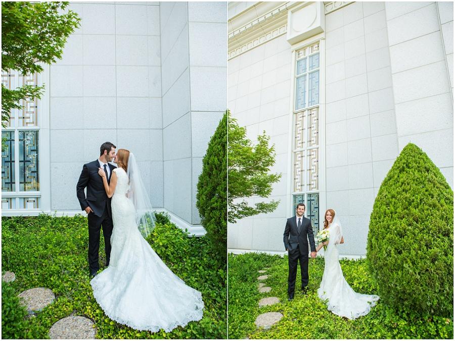terra cooper wedding photographer_0065.jpg