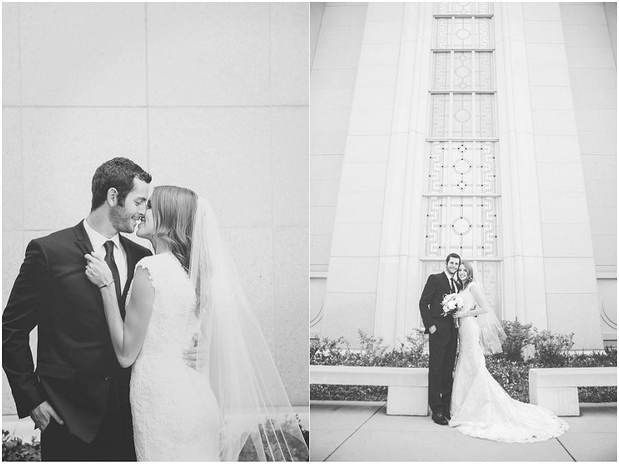 terra cooper wedding photographer_0066.jpg