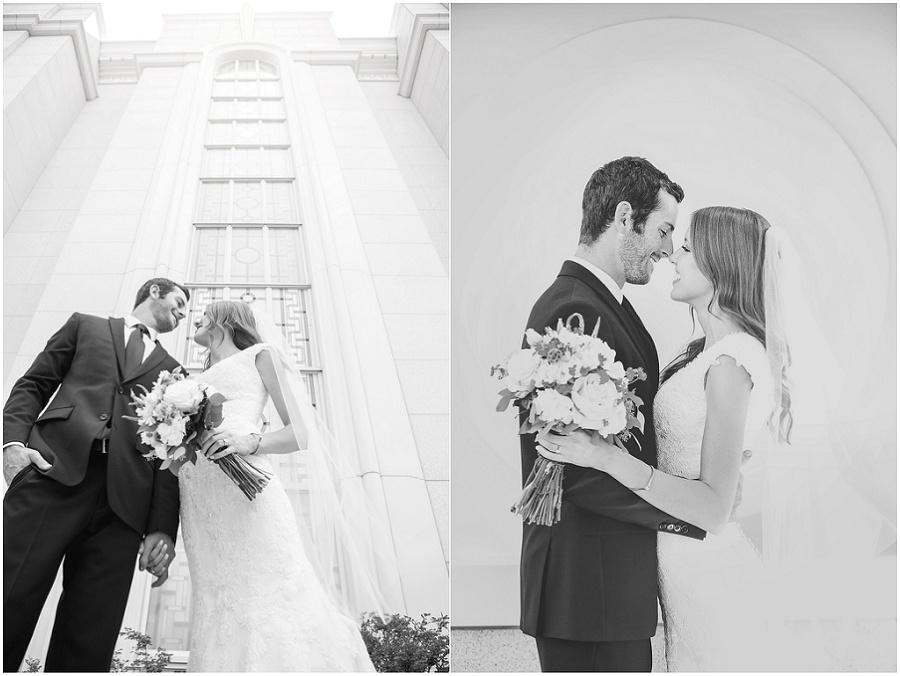 terra cooper wedding photographer_0068.jpg