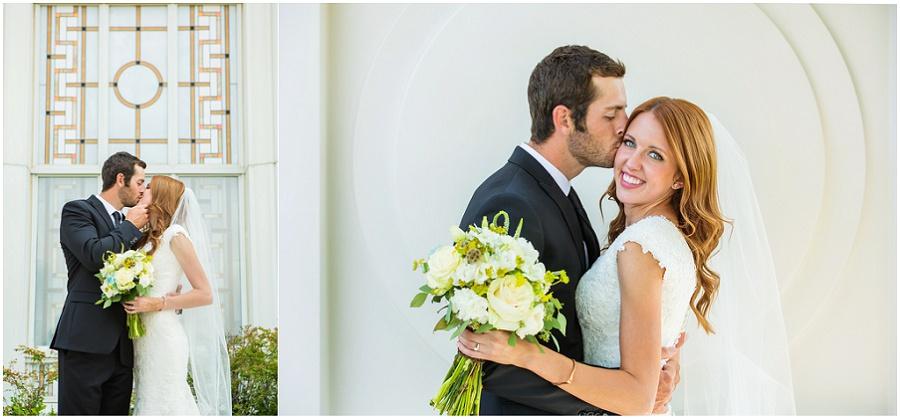 terra cooper wedding photographer_0069.jpg