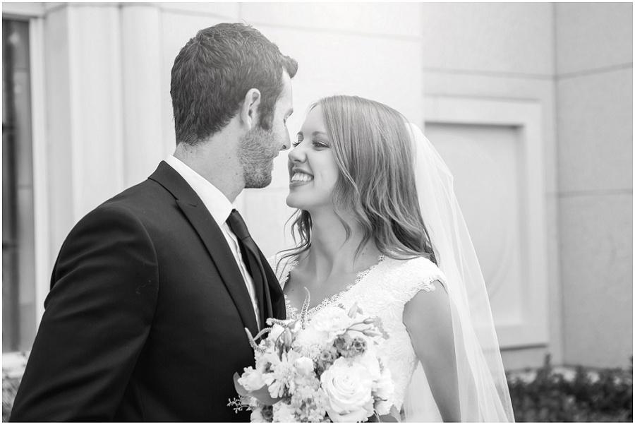 terra cooper wedding photographer_0070.jpg