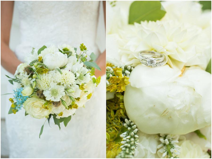 terra cooper wedding photographer_0071.jpg
