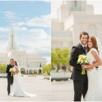 Shelby + Shaun | wedding