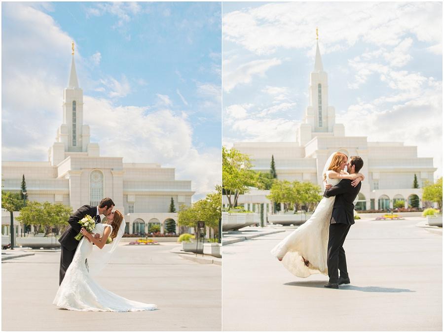 terra cooper wedding photographer_0075.jpg