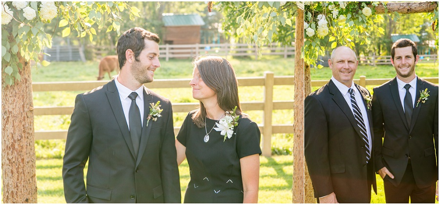 terra cooper wedding photographer_0085.jpg