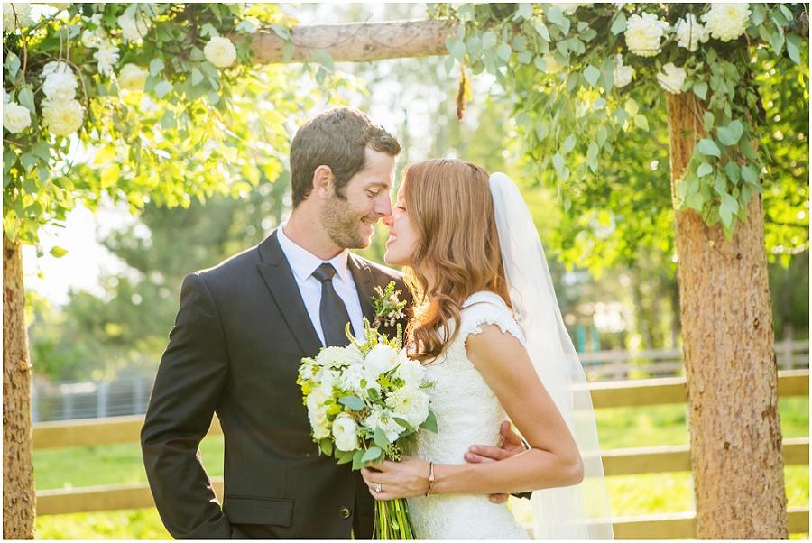 terra cooper wedding photographer_0090.jpg