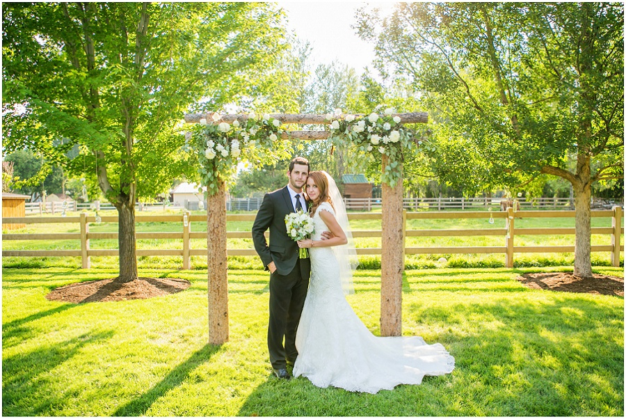 terra cooper wedding photographer_0091.jpg