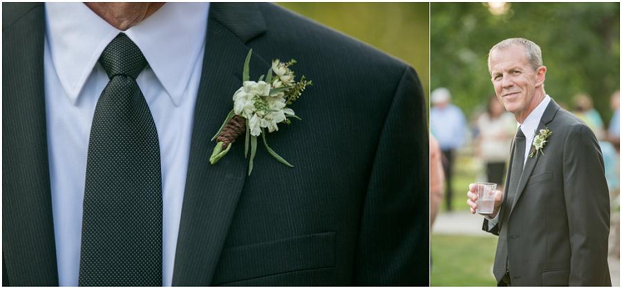 terra cooper wedding photographer_0095.jpg