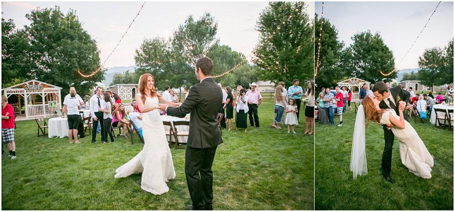 terra cooper wedding photographer_0111.jpg
