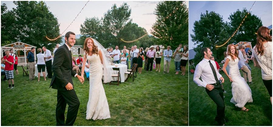 terra cooper wedding photographer_0112.jpg