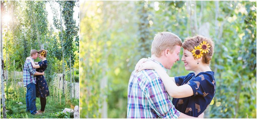 terra cooper wedding photographer_0185.jpg