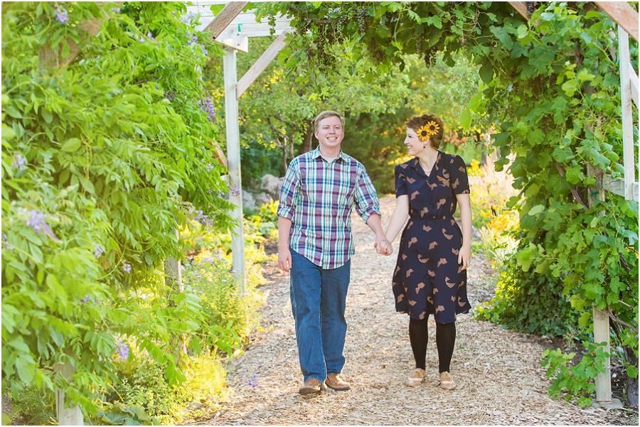 terra cooper wedding photographer_0196.jpg