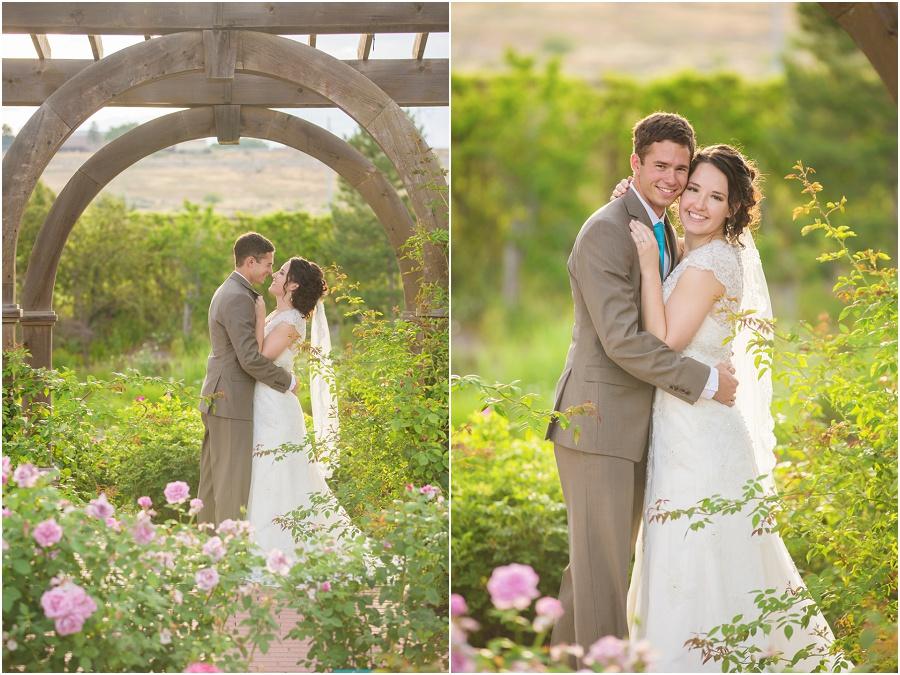 terra cooper wedding photographer_0228.jpg