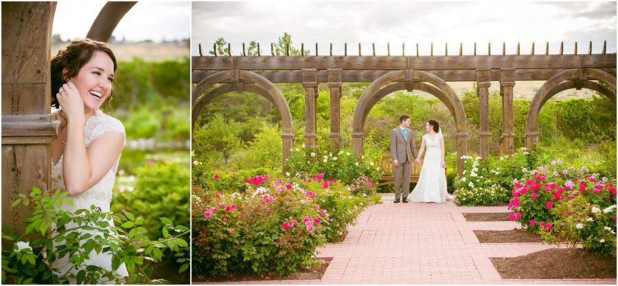 terra cooper wedding photographer_0232.jpg