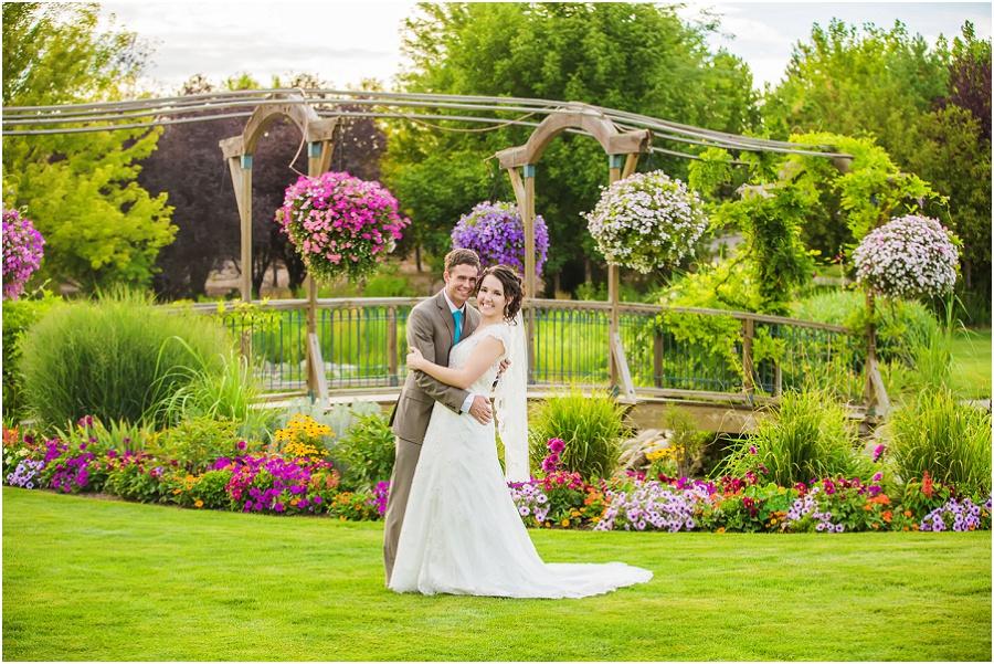 terra cooper wedding photographer_0234.jpg