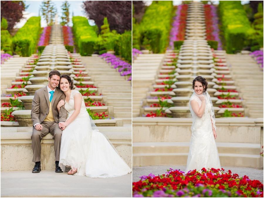 terra cooper wedding photographer_0238.jpg
