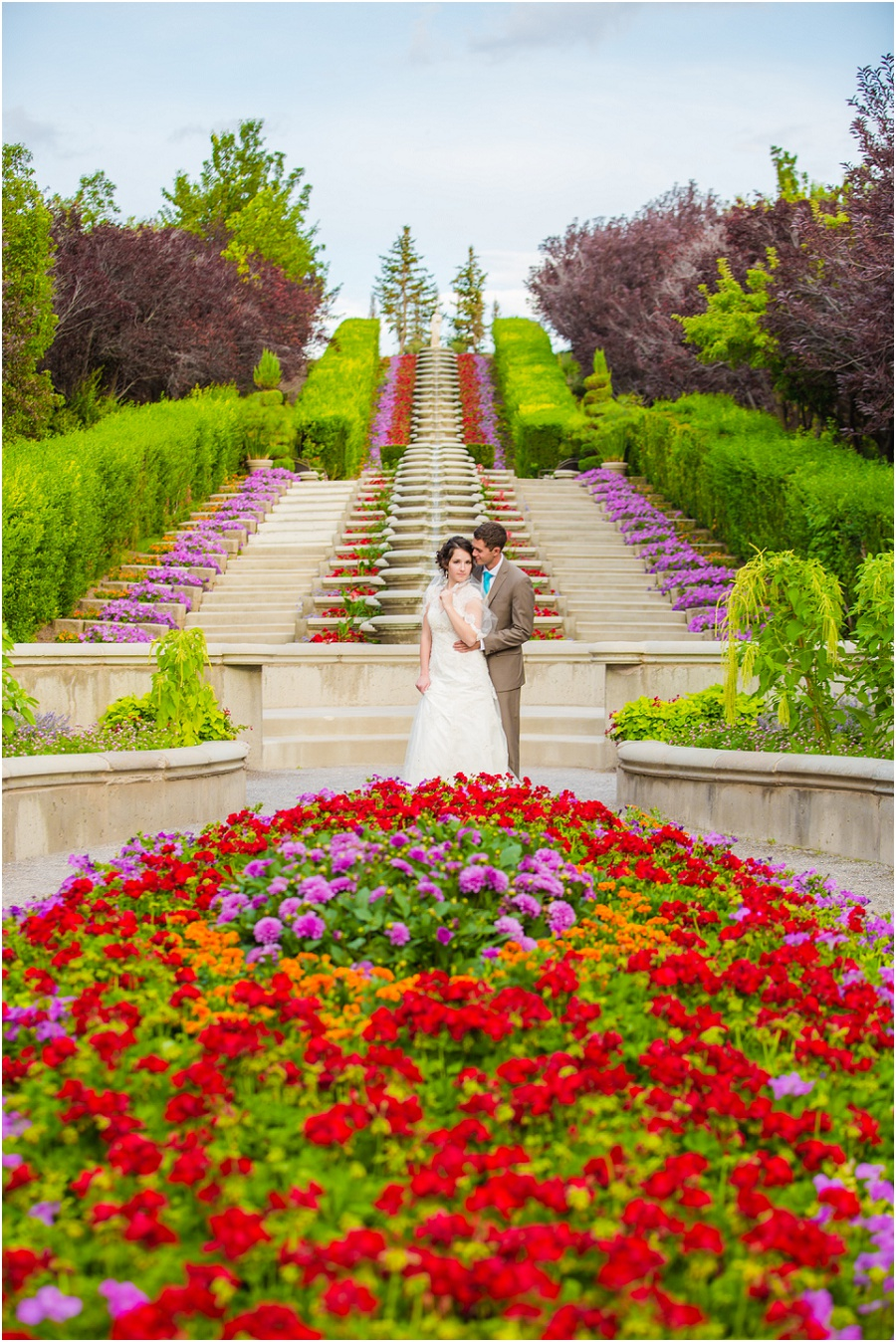 terra cooper wedding photographer_0240.jpg